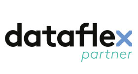 Dataflex Shop