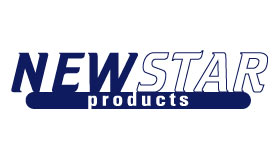 Newstar Shop